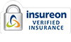 Insured by Insureon